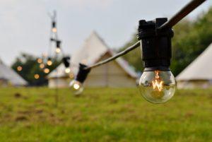 Festoon-Lamp