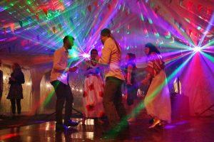 Ultimate-DIY-Party-Jul17-3